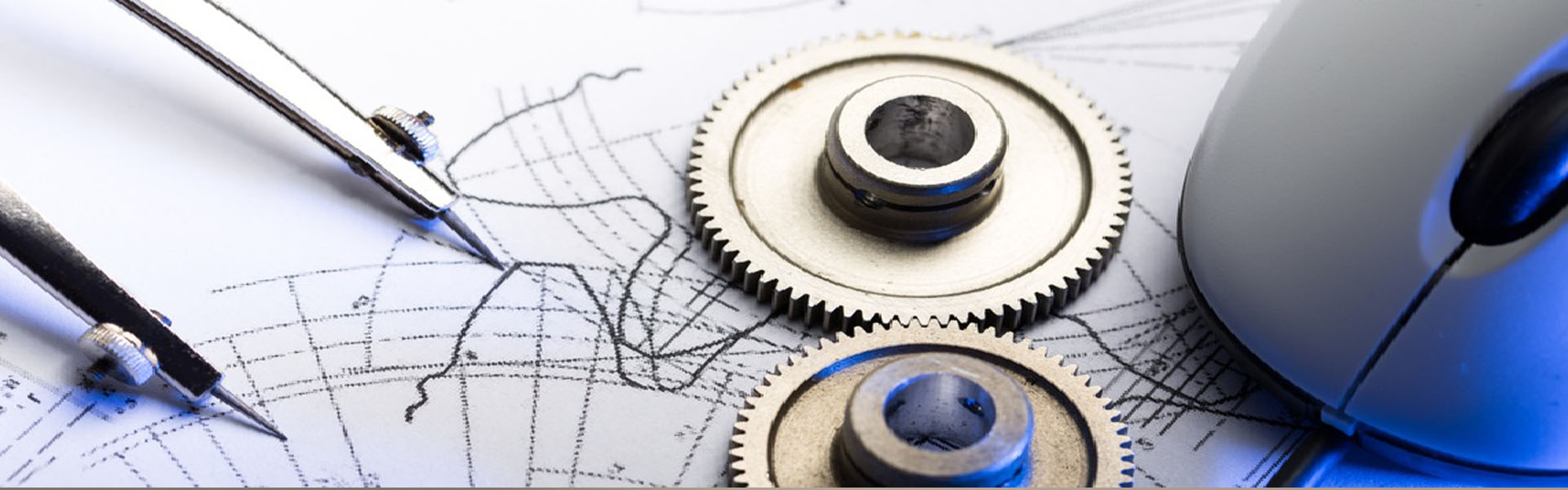 Hi teq engineering for Mechanical product design companies